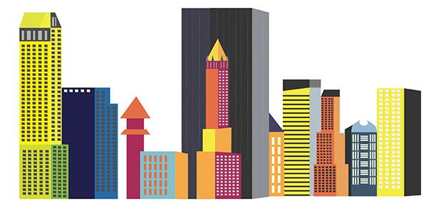 CityScape Quiz