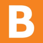 www.bisnow.com