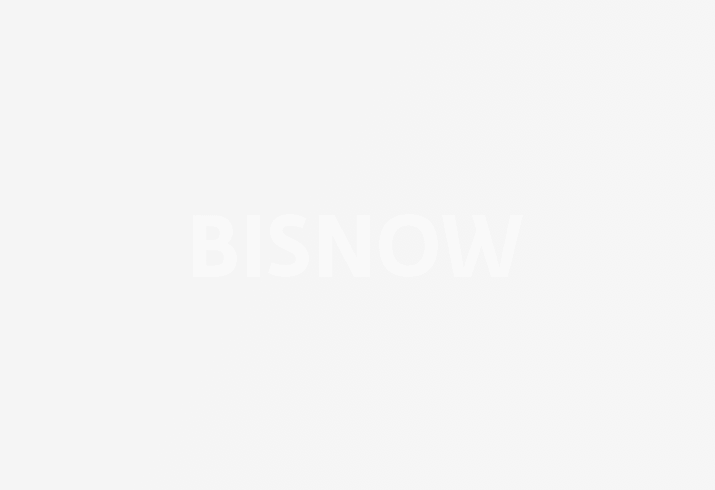 Introducing Bisnow's Bosses: A Minute With Brian Kinslow