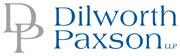 Dilworth Paxson