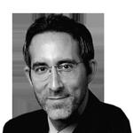 Jonathan Holtzman
