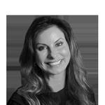 Melise Balastrieri