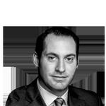 Jon Paul Pérez