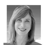 Karen Teitelbaum