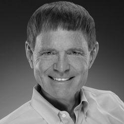 Ron Raitz