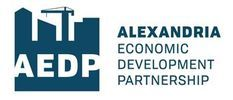 Alexandria Economic Development Partnership