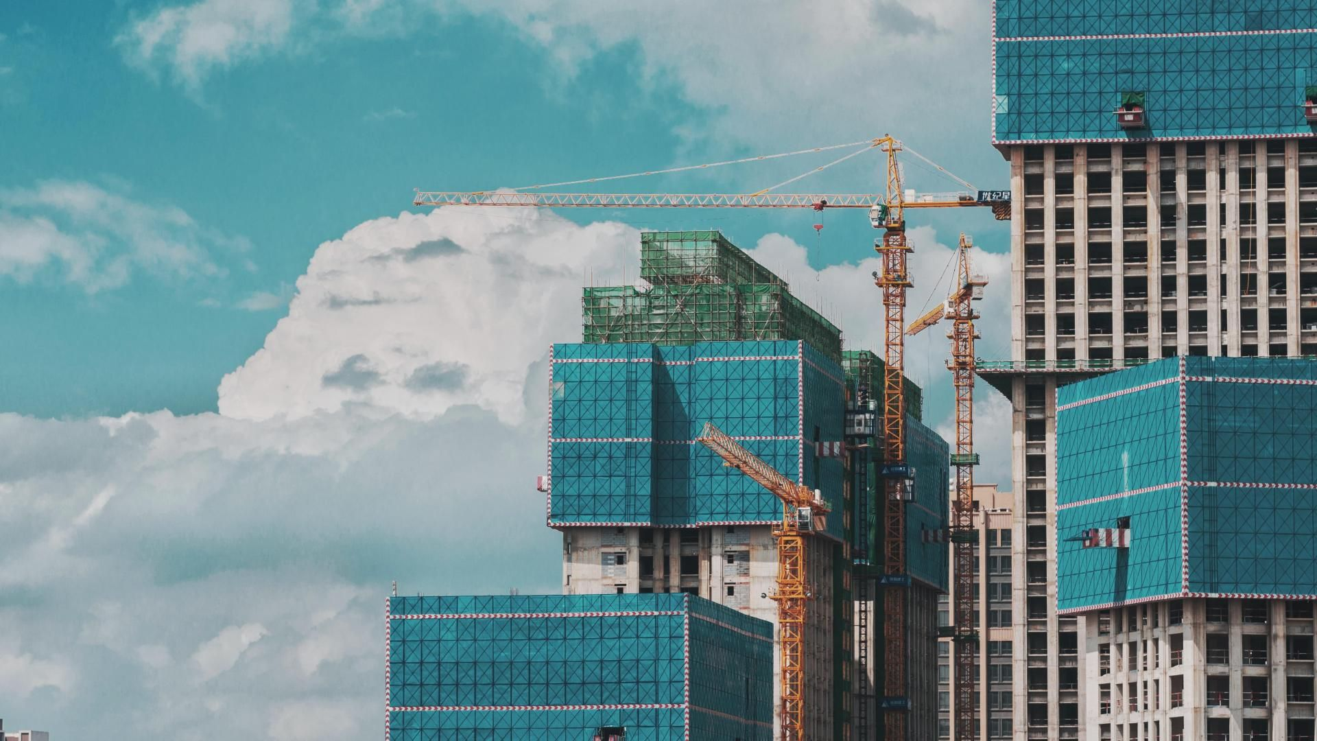 Three Developer Trends That Could Fuel Future Growth