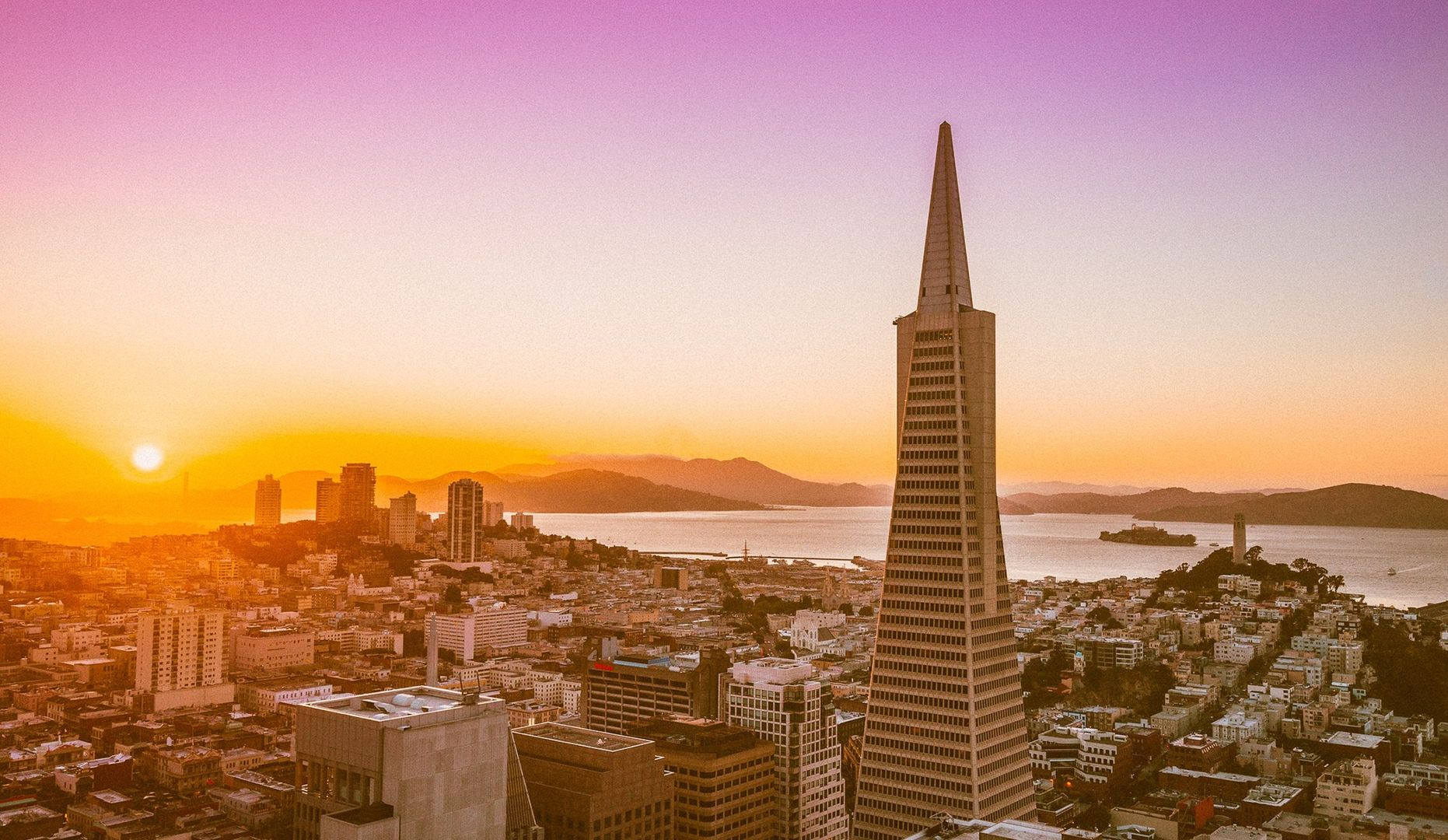 Essential Emerging Technologies in CRE | SF CRE TECH SUMMIT