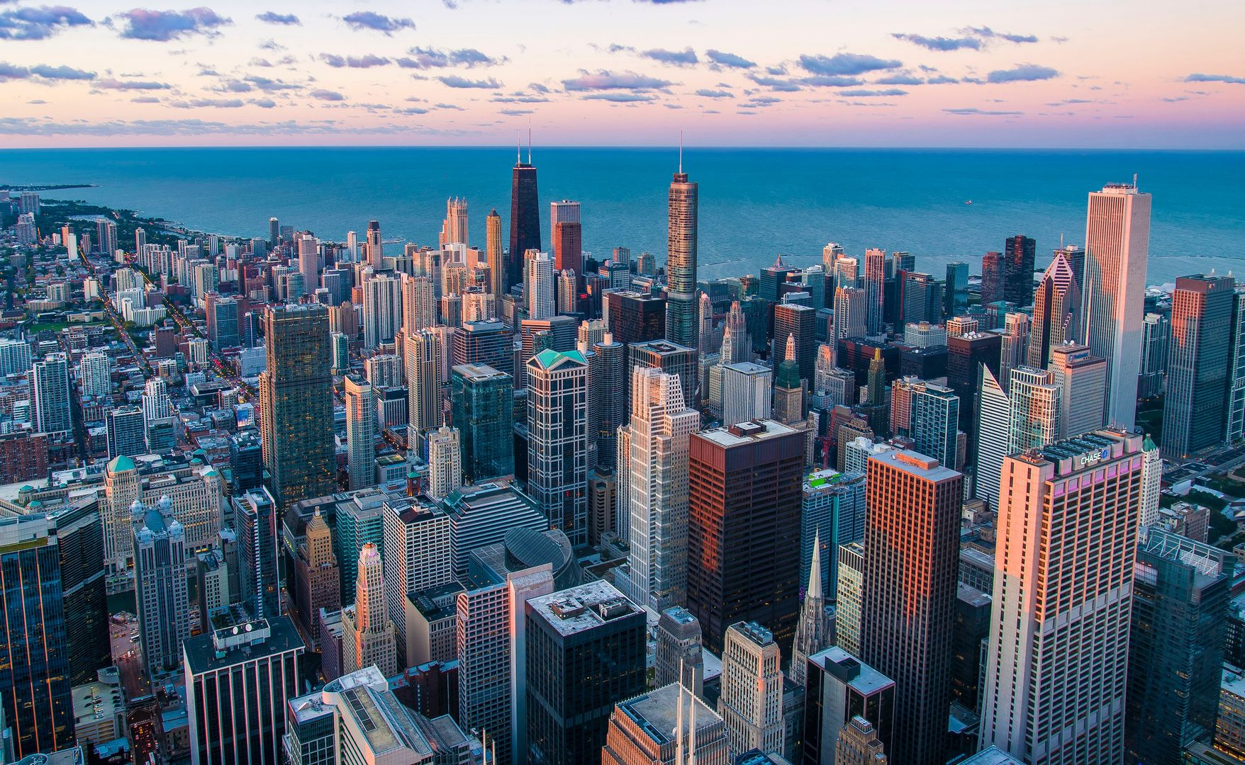 Slide Bisnow Multifamily Annual Conference (BMAC) Midwest
