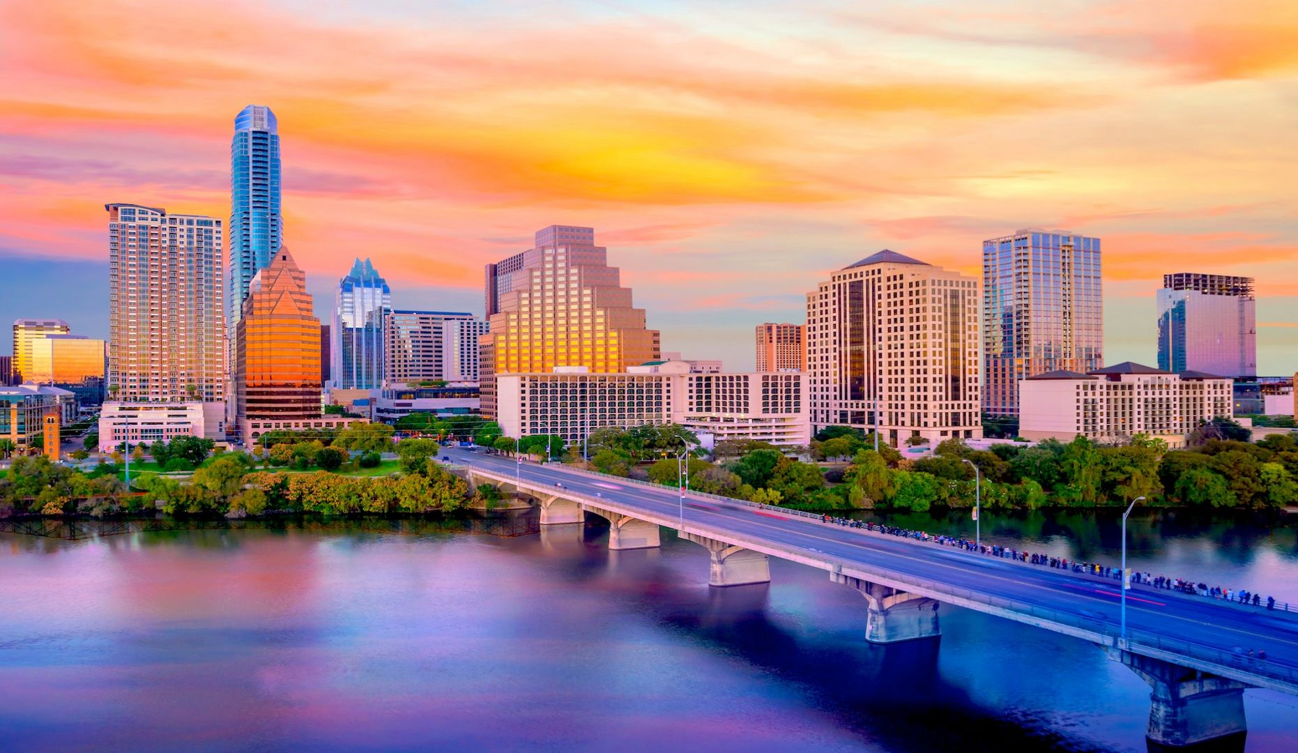 Image result for images new knowledge headquarters in austin