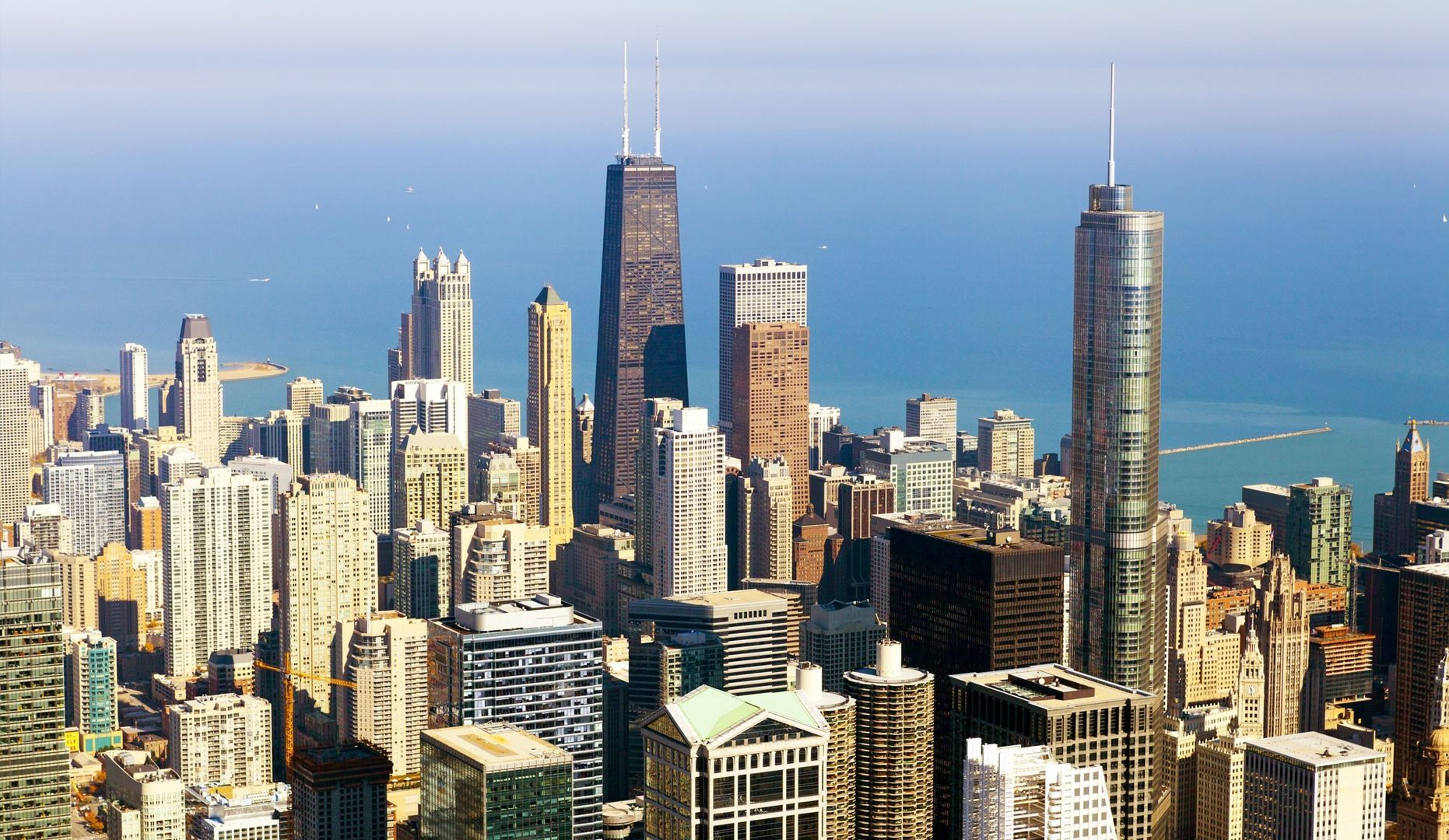 Real Art Design Group Chicago : A full day premium event bisnow multifamily annual