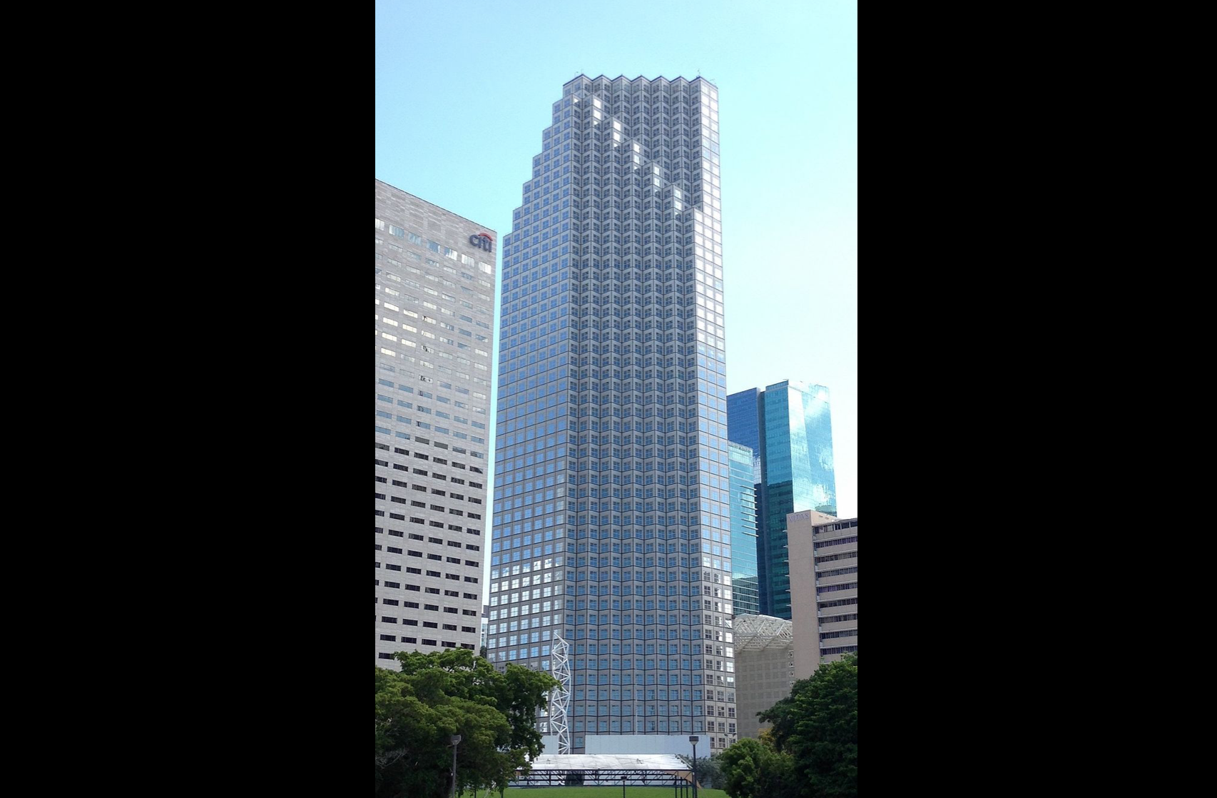 The 10 Biggest South Florida Office Sales And Leases Of The Decade