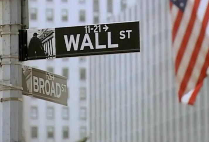 Goldman And Morgan Stanley Close New Funds With 6 9b Of