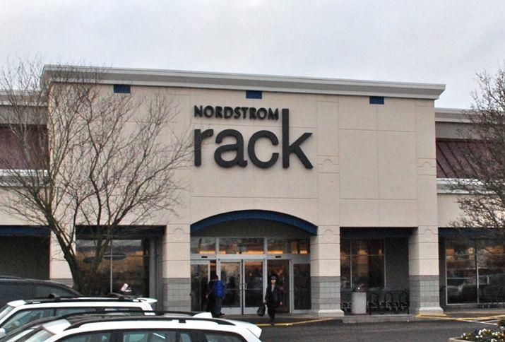 Nordstrom Rack Defies Retail Closure Blues Plans New