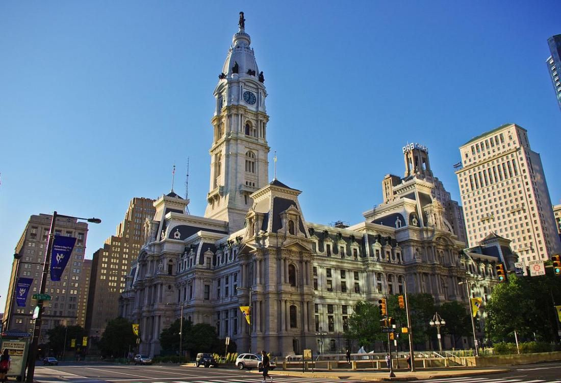 Should Developers Be Nervous About The New Philadelphia City Council? - Bisnow