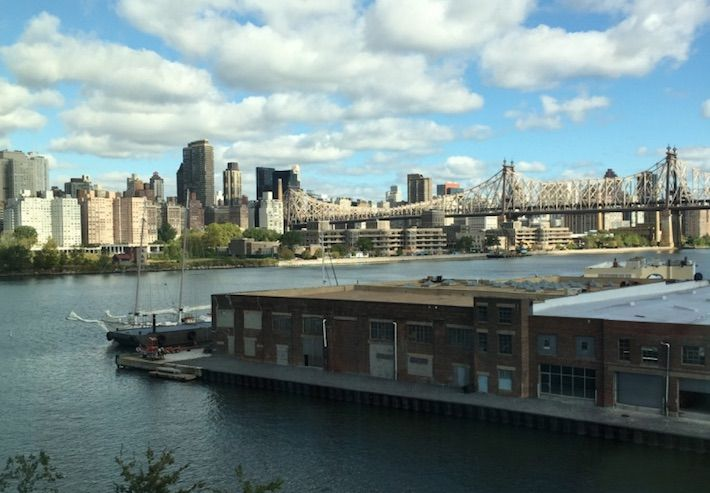 Report: Amazon Is Reconsidering Bringing HQ2 To Long ...