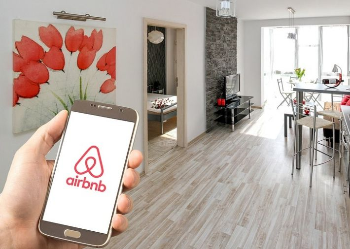 Airbnb Ups Its Game In Hospitality Biz With Hoteltonight Acquisition