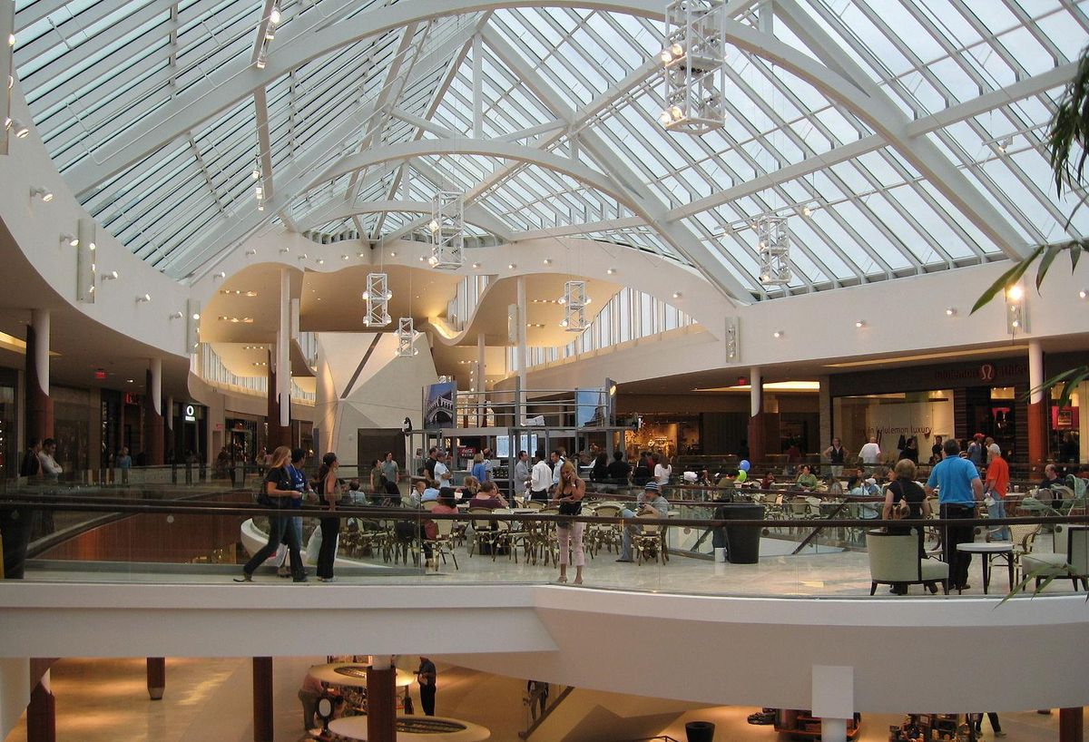 Wayfair Plans First Full Service Store At Natick Mall