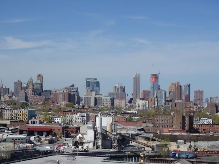 5fbe9775370c9 downtown brooklyn skyline from gowanus jpeg&width=1200&sign=7 nbOaiG2PMjmh84FsfXPBLA7IbYvBByWiu0MN03HNU.