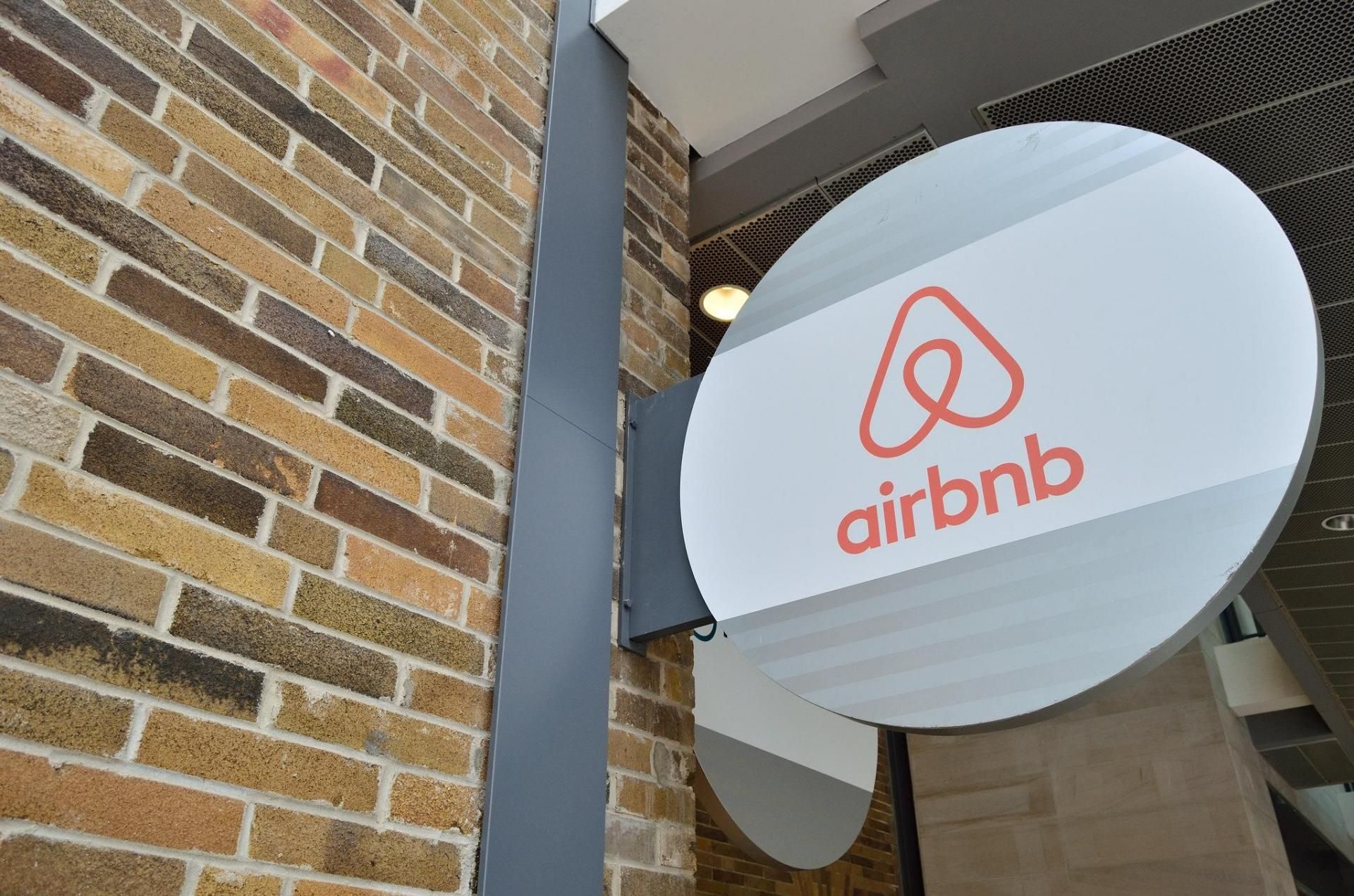 Airbnb Files Confidential IPO Submission With SEC