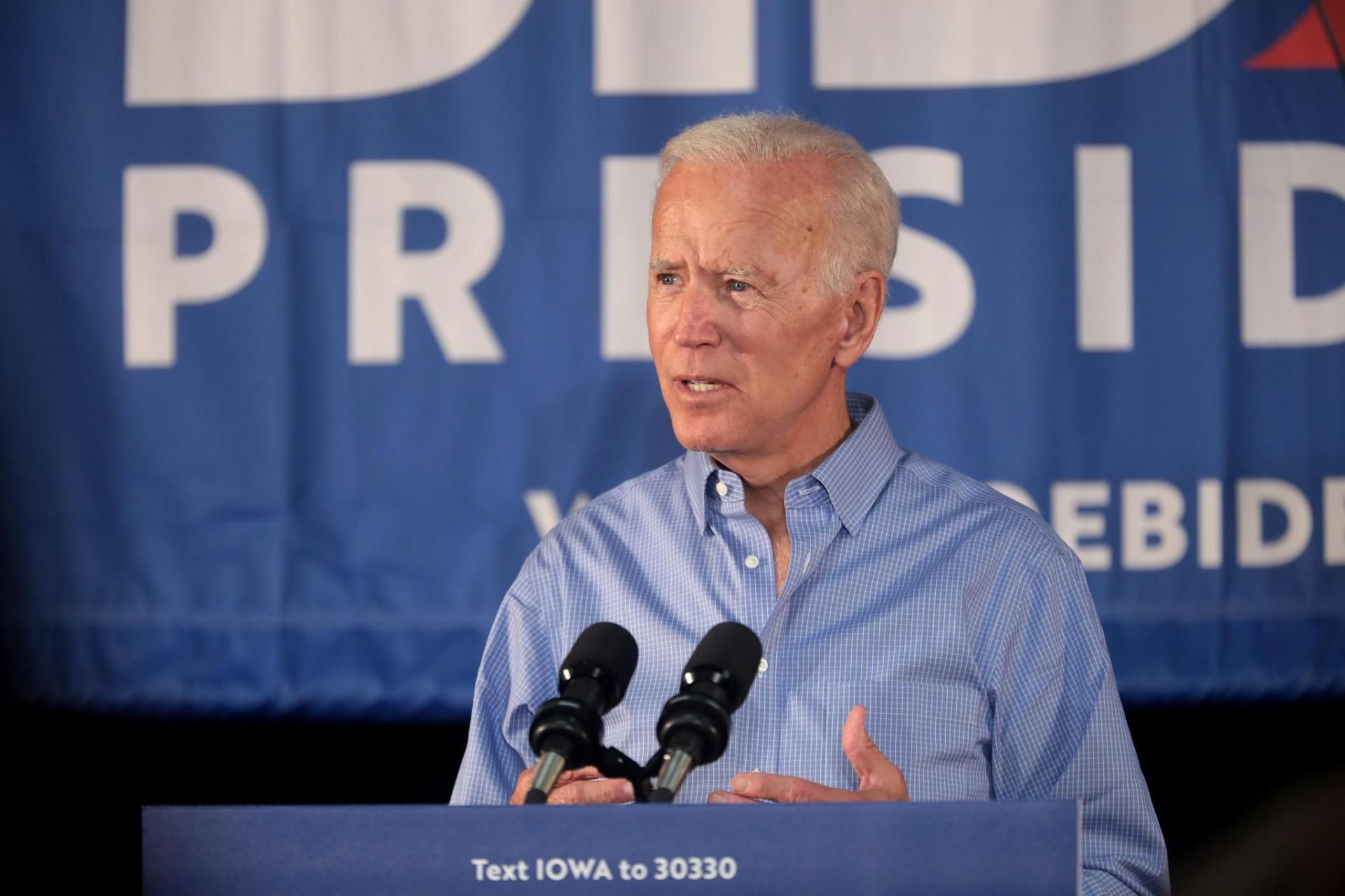 Biden's Administration Plans Long-Awaited Opportunity Zone Reforms