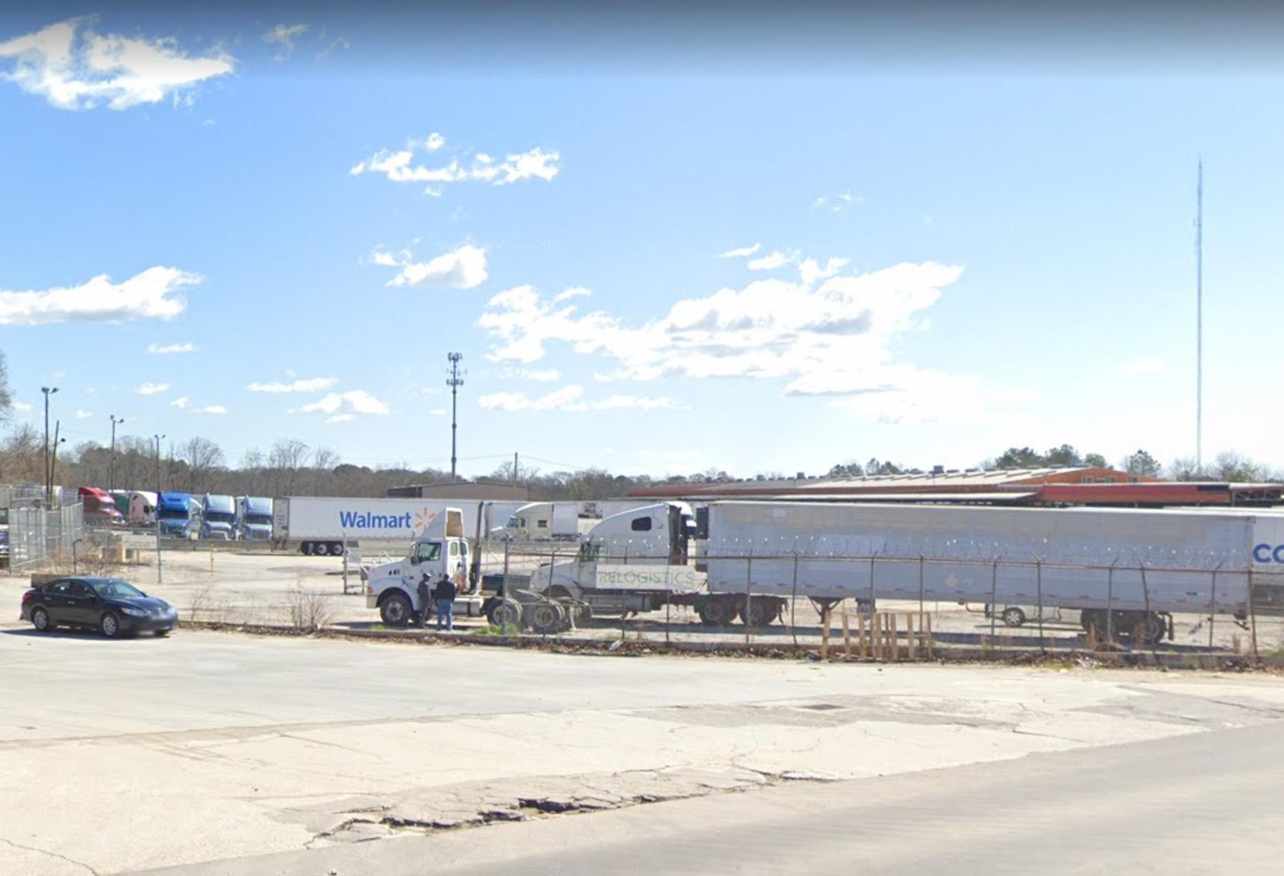 Industrial Outdoor Storage Veterans Warn Newcomers Of Potential Pitfalls