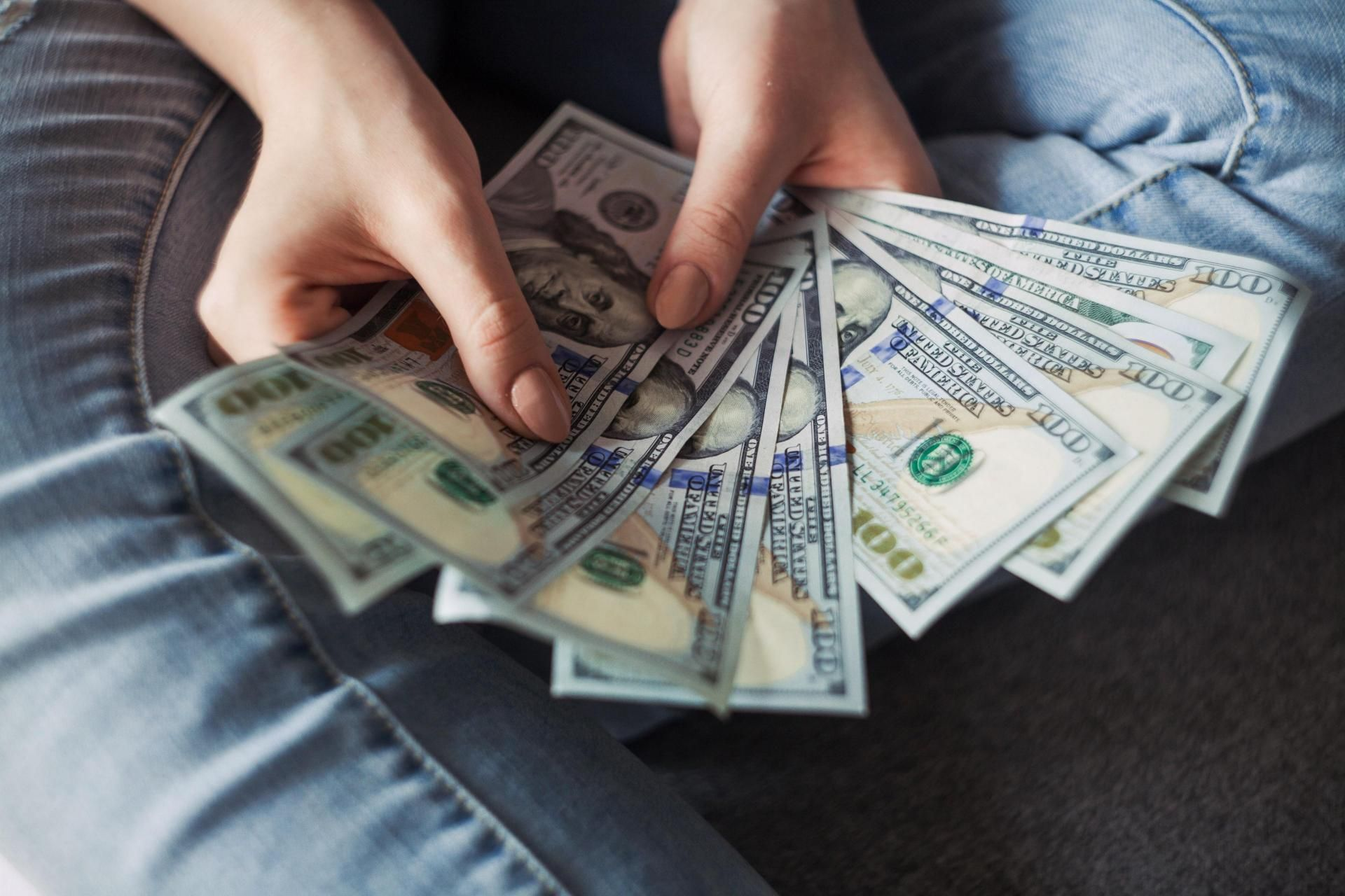 84% Of Apartment Renters Have Paid April Rent