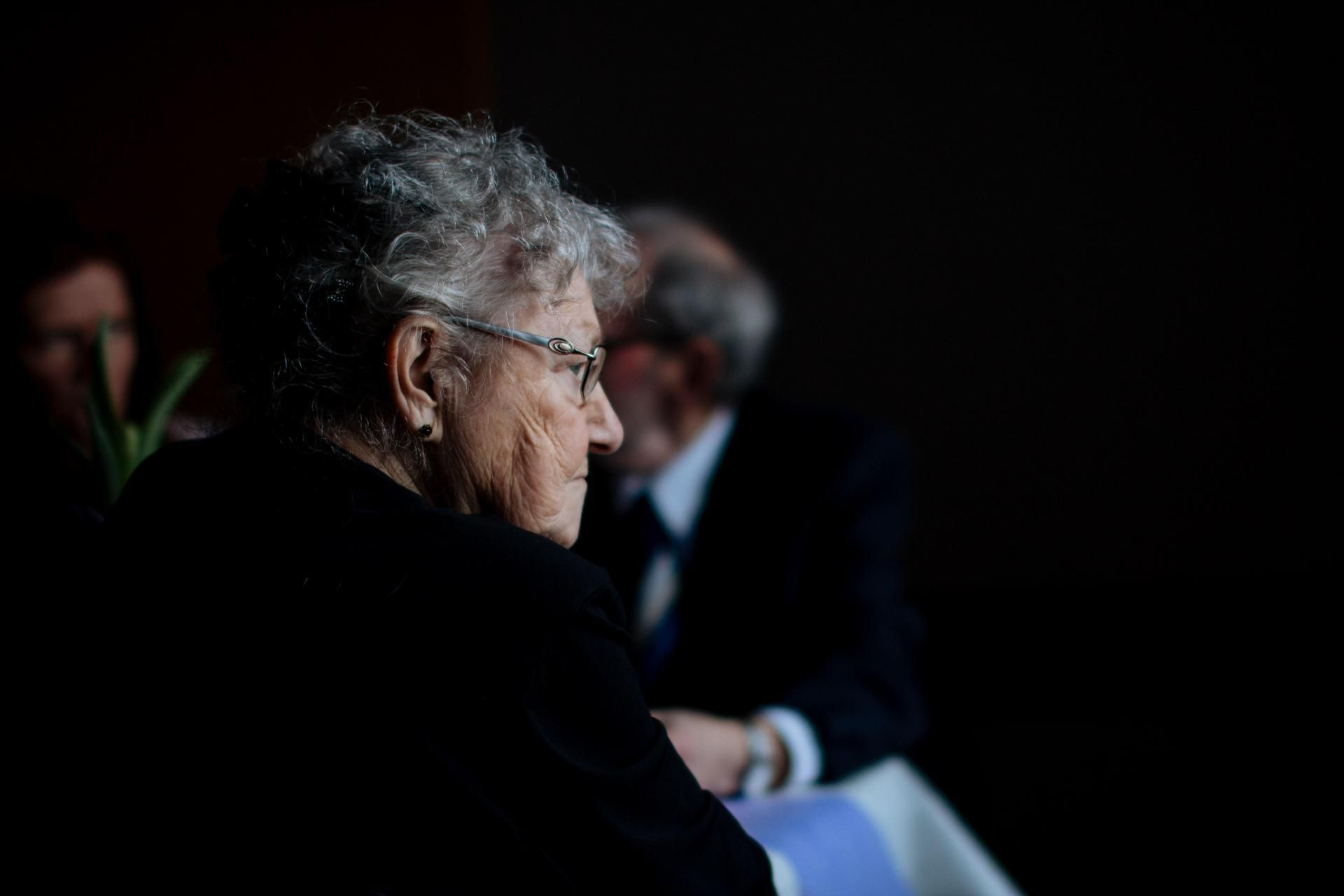 Will Great Resignation Reveal Stubbornness Of Ageism In Hiring?