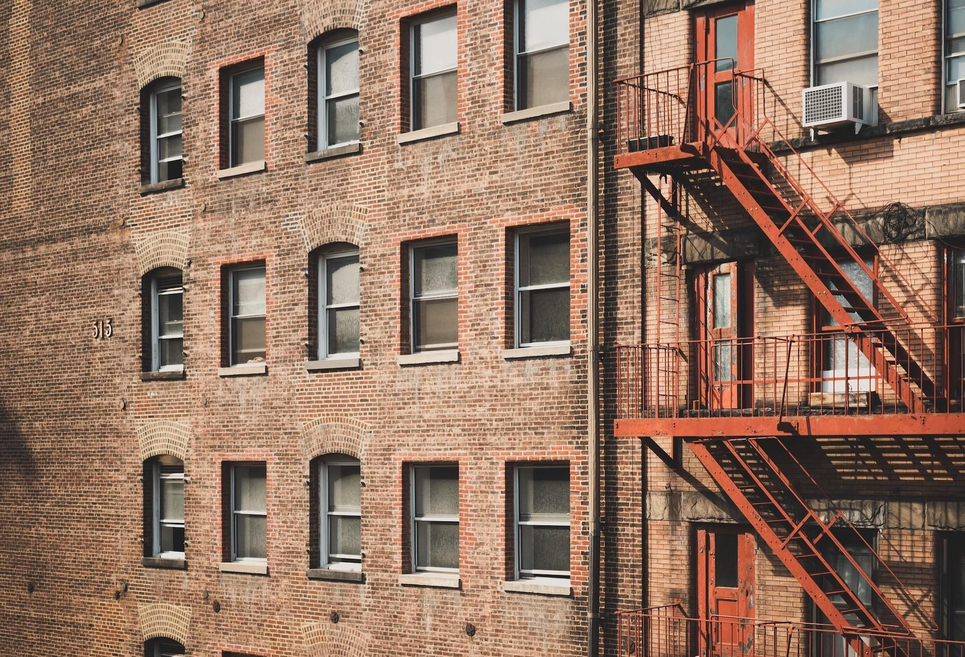 New Bill Takes Aim At Landlords Who Keep Stabilized Units Vacant