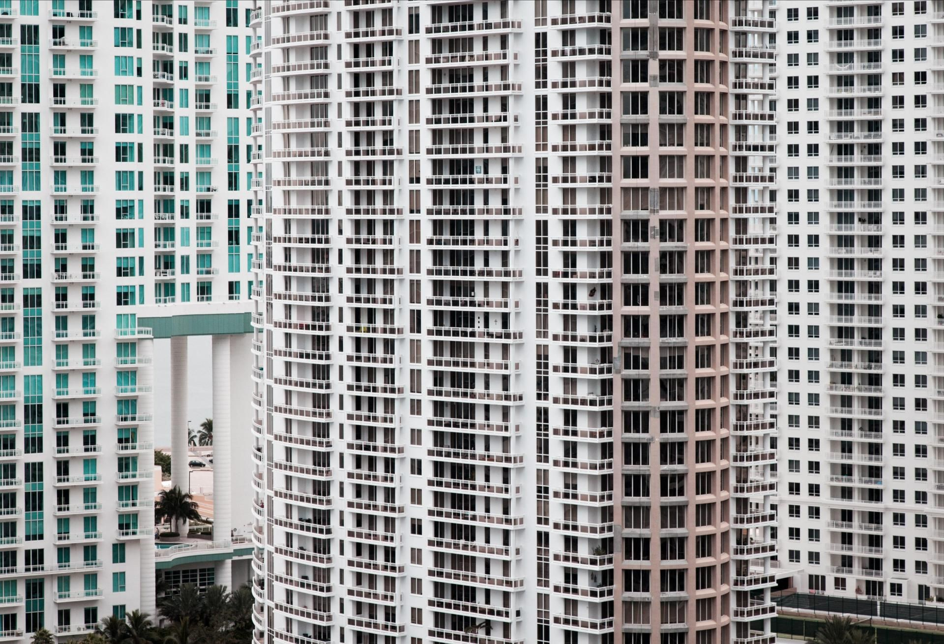 Anxious April: Multifamily Braces For A Difficult Month