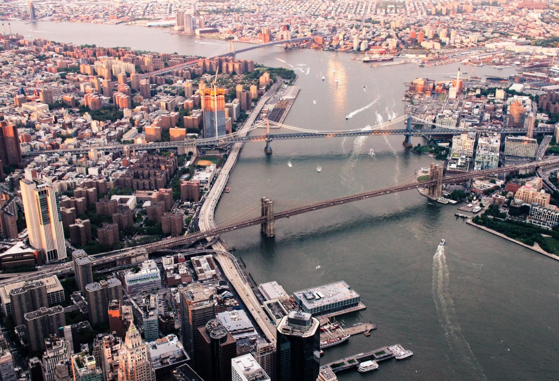 Lower Prices, Buyer Buzz Bolster Hopes For Condo Market In Brooklyn, Queens