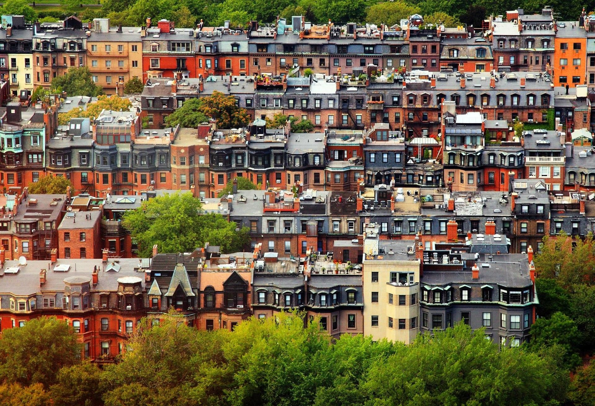 Massachusetts Landlords Battle Bill That Would Give Renters First Right Of Refusal On Apartment Sales