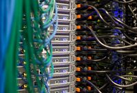 Data Center Inventory In Chicago Races Forward In 2018