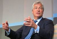 JPMorgan Bets Big On Silicon Valley With Plans To Build New Fintech Campus