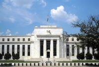 Unanimous Vote: Fed Leaves Rates Unchanged, With No Hint Regarding Timing Of Future Move