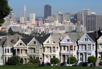 Bay Area Multifamily Markets May Have Peaked. Time To Sell, Ten-X Says