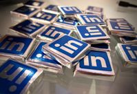 Duke Long's 150 Essential CRE Pros To Connect With On LinkedIn