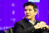 Former Uber CEO To Join Startup Focused On Repurposing Distressed Real Estate Assets