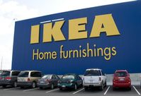 IKEA To Add San Antonio Location