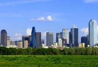 'We're Used To Winning' — DFW Officials Disappointed But See Silver Lining From HQ2 Decision