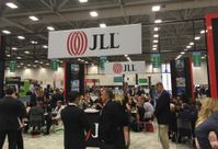 JLL Expands Its Use Of VTS Asset Management Platform Across The Americas