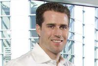 BioMed Realty's Scott Altick On San Francisco's Hot Life Science Market