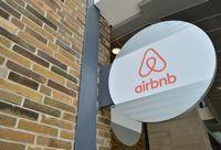 Major Landlord Files Lawsuit Against Airbnb