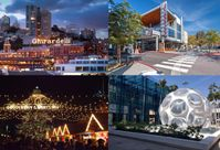 Placemaking: These Landlords Have Transformed Mere Shopping Centers Into Destination Centers