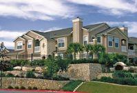 Draper And Kramer Acquires 324-Unit Encino Commons Apartment Community