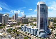Developer Terry Stiles Remembered For Transforming Fort Lauderdale