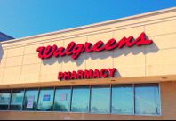 Walgreens Continues To Leverage Real Estate With New FedEx Deal