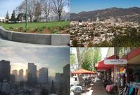 The 5 Hottest Neighborhoods Predicted For 2017 May Surprise You
