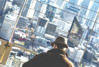 Peaking Millennials Could Reverse Urban Market Growth