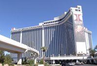 Hilton Changes Name, Announces $1B Share Buyback Program